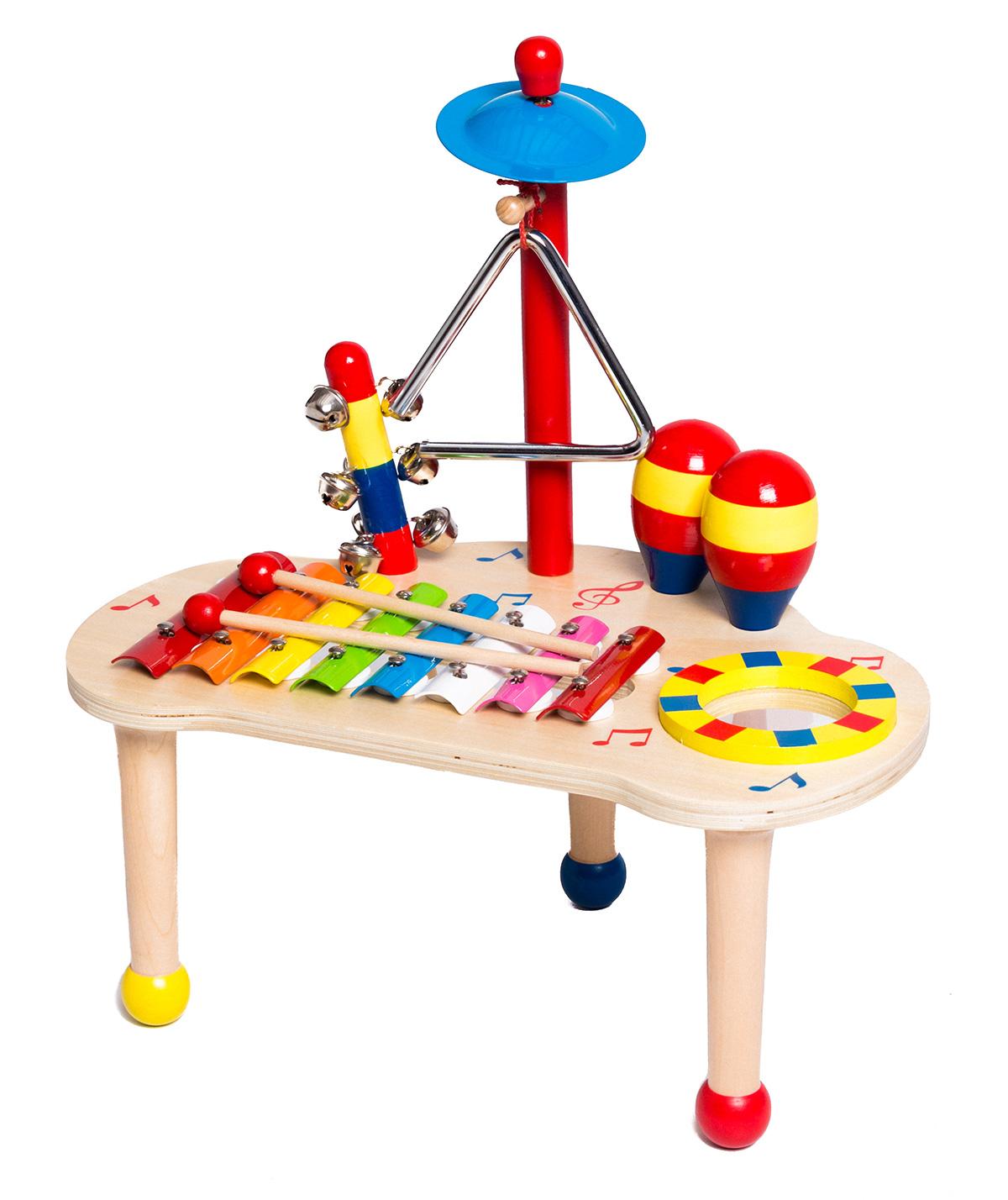 Childrenu0027s Wooden Toys
